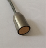 200KHz high resolution ultrasonic distance sensor for 1M distance measurement