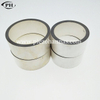 35*15*5.5mm piezo ceramic ring crystal for ultrasonic cleaning