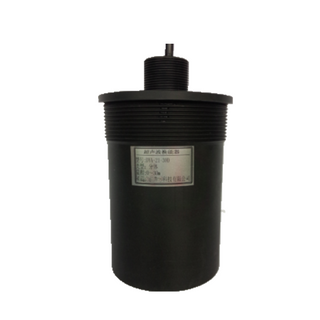 21Khz Ultrasonic Level Transducer for Liquid Level Sensors