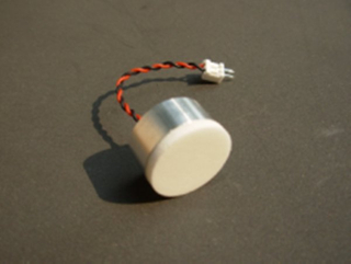 400KHz ultrasonic module distance measuring transducer sensor