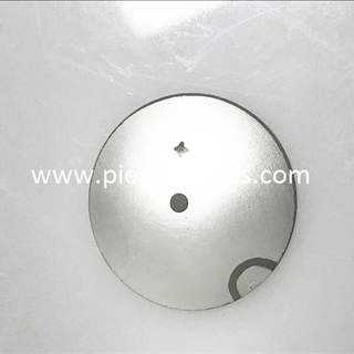buy HIFU piezo ceramics for beauty equipment