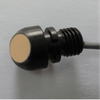 200KHz Ultrasonic Transducer for Wind Speed Gauge Sensor