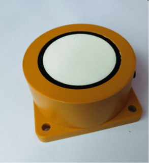 40Khz Long Range Ultrasonic Sensor for 10M Distance Measurement