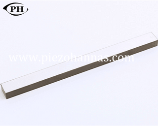 pzt piezoelectric pickup piezo transducer datesheet for piezoelectric transmitter