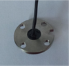 Custom 200KHz Ultrasonic Transducer for Ultrasonic Gas Flowmeter