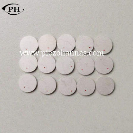 50mmx4mm soldering piezo discs with p4 materials for guitar pickup from china manufacturer. Black Bedroom Furniture Sets. Home Design Ideas