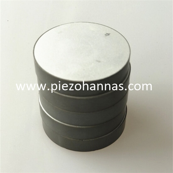 high density piezo ceramic disc piezo element pickup price