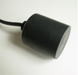 50KHz ultrasonic distance transducer for parking sensor
