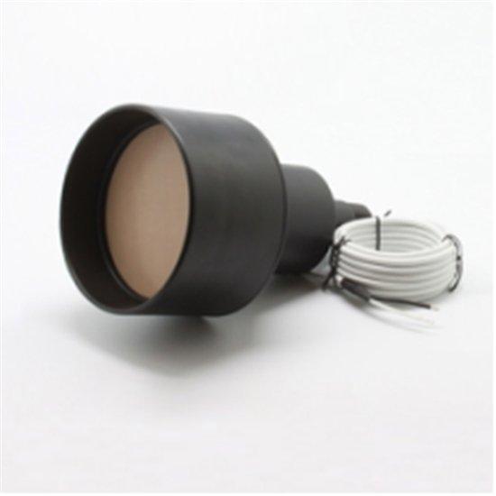14KHz long range ultrasonic transducer distance sensor