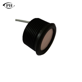 short range ultrasonic distance transducer for 5 meter distance