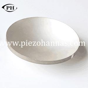 piezoelectric sensor library for proteus - Piezo Hannas