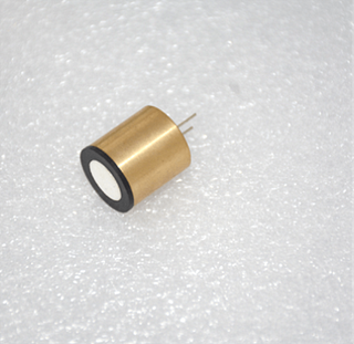 230KHz Waterproof Ultrasonict Transducer for 2m Distance