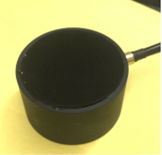 40Khz Utrasonic Transducer for Depth in The Underwater Communications