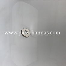 30Khz Piezoelectric Ceramic Ring for Ultrasonic Washing