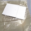 Buy Piezo Transducer Piezoelectric Ceramics Plates for Guitar Pickup