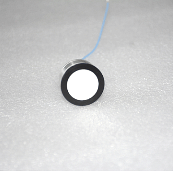 Accurate 110Khz Ultrasonic Distance Sensor To Measure Distance