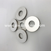 Buy Soldering Pzt Piezoceramic Ring Actuator for Ultrasonic Welding