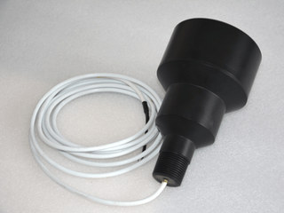 22KHz Ultrasonic Distance Measuring Transducer Sensor in The Air